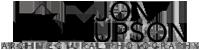JonUpson.com –